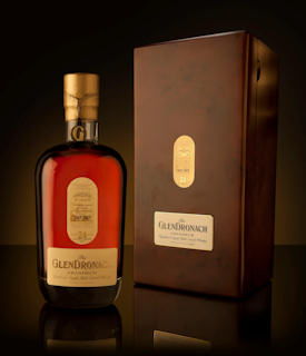 GlenDronach Launches New Grandeur 24 Year-Old - 20th February, 2014