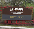 Aberlour Tour by Planet Whiskies