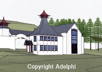 The Adelphi Proposal