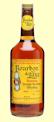 Bourbon de Luxe - Bottled 1970's