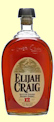 Elijah Craig 12 Year Old - Large Bottle