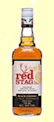 Jim Beam Red Stag Bourbon - Black Cherry