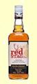 Jim Beam Red Stag Bourbon - Black Cherry