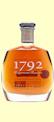 Ridgemont Reserve 1792 - 8 Year Old Bourbon