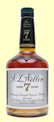 W L Weller 7 Year Old Bourbon