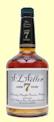 W L Weller 7 Year Old Bourbon