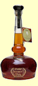 Willet's Single Barrel Bourbon