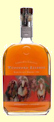 Woodford Reserve Kentucky Derby 136 - Year 2010