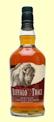 Buffalo Trace (45%) Bourbon