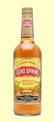 Echo Spring Kentucky Straight Bourbon Whiskey