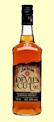 Jim Beam Devil's Cut Bourbon