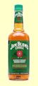 Jim Beam's Choice - Green Label - 5 Year Old