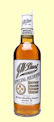 J W Dant - Special Reserve Straight Bourbon