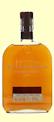 L & G Woodford Reserve Bourbon