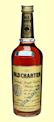 Old Charter Bourbon - 7 Year Old - Bottled 1970s