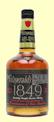 BuffalOld Fitzgerald 1849 Bourbon