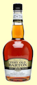 Very Old Barton 6 Years Old 100 Proof Bourbon