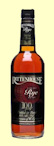 Rittenhouse Straight American Rye Whiskey - 100 Proof