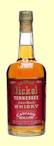 George Dickel - Cascade Hollow