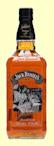 Jack Daniel's Scenes - Lynchburg No.10
