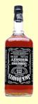 Jack Daniel's Old No.7 Original - 300cl