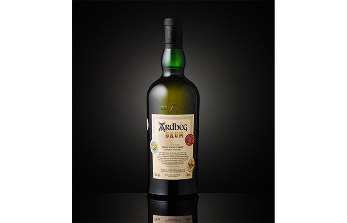 Ardbeg invites smoky malt fans to join together in a day of rumbustious revelry