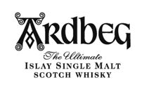 Ardbeg - The Ultimate Islay Single Malt Scotch Whisky