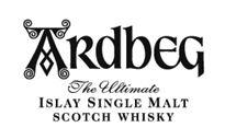 http://www.planetwhiskies.com/images/ardbeg/logo.jpg