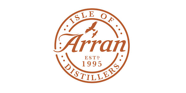 Isle of Arran Distillery toasts international drinks tourism award win: 26th May, 2017