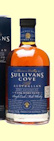 Sullivan's Cove 2000 Port Cask Australian Single Malt Whisky
