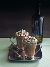Ballantines Christmas Reserve Spiced Hot Chocolate.jpg