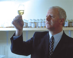 Billy  - Benriach Acquires Glenglassaugh Distillery - 22nd March, 2013