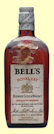 Bells Royal Vat - Bottled 1950's