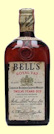 Bells Royal Vat 12 Year Old - Bottled 1930's