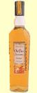 Old Parr 'Summer Season' Blended Whisky