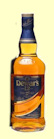 Dewar's 12 Year Old Blended Whisky - Double Aged