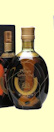 Dimple Gold Crest Blended Whisky