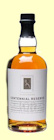Hazelwood Centennial Reserve  - 20 Year Old Blended Scotch Whisky