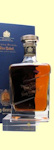 Johnnie Walker Blue Label Blended Whisky - King George V