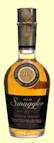 Old Smuggler 10 Year Old Blended Scotch Whisky - Bottled 1970's