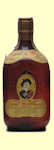 Sandy Macdonald Blended Scotch Whisky - Spring Cap - Bottled 1950's