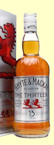 Whyte & Mackay 13 Year Old Blended Scotch Whisky