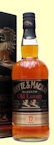 Whyte & Mackay 19 Year Old Blended Scotch Whisky - Old Luxury