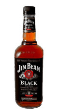 Jim Beam - American Bourbon