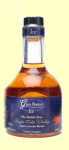 Canadian Whisky - Canadian Single Malt, Glenora Distillery