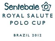 Prince Harry & Team Win Sentebale Royal Salute Polo Cup - 12th March, 2012