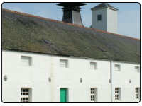 A photo of Dallas Dhu Scotch Whisky Distillery