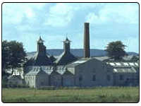 A photo of Hillside, North Esk, Highland Esk, North Esk Maltings, Montrose Distilleries (All same distillery)