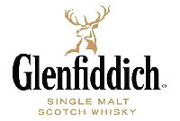 The Glenfiddich Range of Single Malt Whiskies
