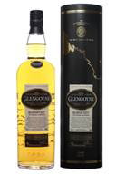 New look for Glengoyne Burnfoot
